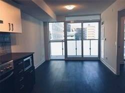 Apartment for rent at 125 Redpath Ave Unit 503 Toronto Ontario - MLS: C4736557