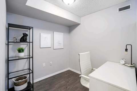 Condo for sale at 125 Western Battery Rd Unit 503 Toronto Ontario - MLS: C4779478