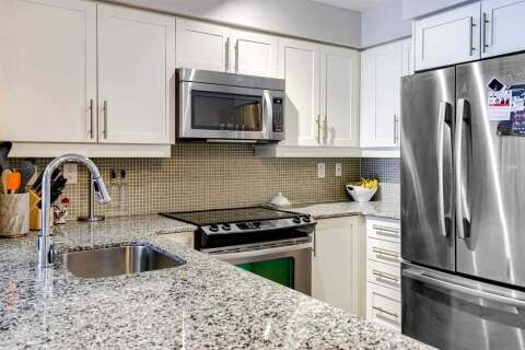 Condo for sale at 125 Western Battery Rd Unit 503 Toronto Ontario - MLS: C4823589