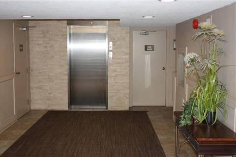 Condo for sale at 1311 15 Ave Southwest Unit 503 Calgary Alberta - MLS: C4244165