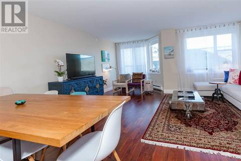 Condo for sale at 1326 Lower Water St Unit 503 Halifax Peninsula Nova Scotia - MLS: 201914100