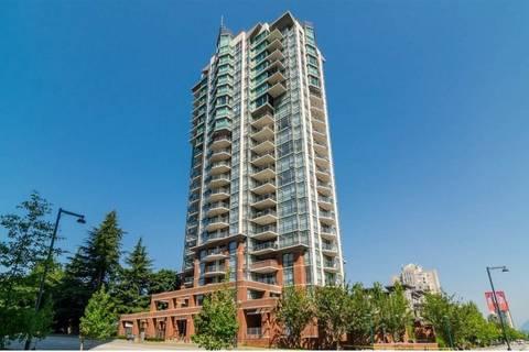 Condo for sale at 13399 104 Ave Unit 503 Surrey British Columbia - MLS: R2351442