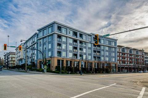 Condo for sale at 13728 108 Ave Unit 503 Surrey British Columbia - MLS: R2422394