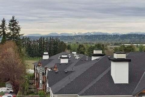 Condo for sale at 14588 Mcdougall Dr Unit 503 Surrey British Columbia - MLS: R2406592