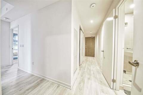 Apartment for rent at 15 Lower Jarvis St Unit 503 Toronto Ontario - MLS: C4923013