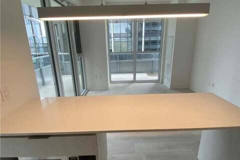 Apartment for rent at 15 Lower Jarvis St Unit 503 Toronto Ontario - MLS: E4835745