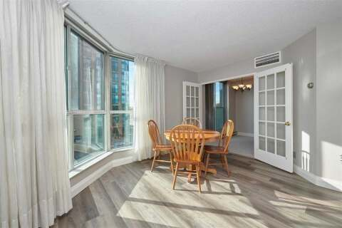 Condo for sale at 150 Dunlop St Unit 503 Barrie Ontario - MLS: S4953497
