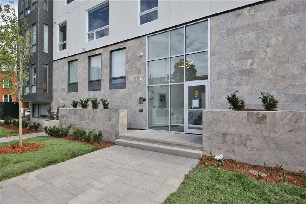 Condo for sale at 150 Greenfield Ave Unit 503 Ottawa Ontario - MLS: 1165462