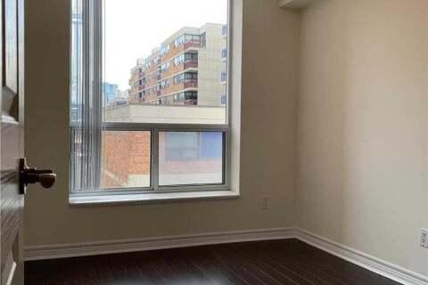 Apartment for rent at 152 St Patrick St Unit 503 Toronto Ontario - MLS: C4845058