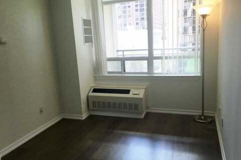 Apartment for rent at 155 Beecroft Rd Unit 503 Toronto Ontario - MLS: C4955318
