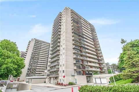Condo for sale at 158 Mcarthur Ave Unit 503 Ottawa Ontario - MLS: 1156058