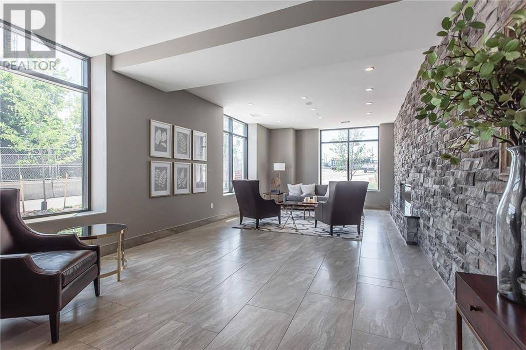 Condo for sale at 160 Macdonell St Unit 503 Guelph Ontario - MLS: 30790640