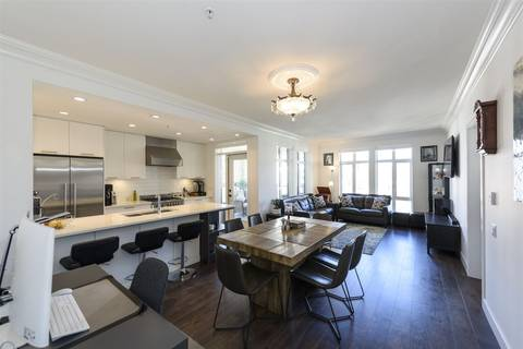 Condo for sale at 168 35th Ave E Unit 503 Vancouver British Columbia - MLS: R2349884