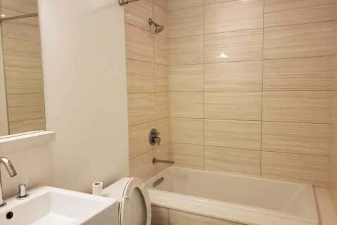 Apartment for rent at 170 Avenue Rd Unit 503 Toronto Ontario - MLS: C4828676