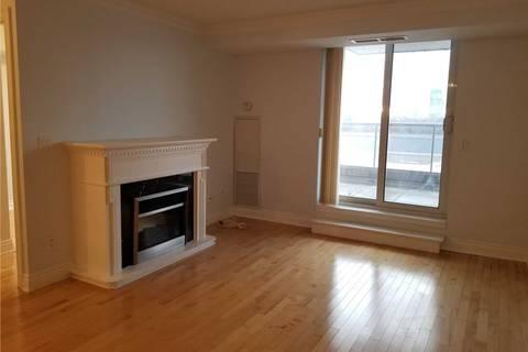 Condo for sale at 18 Kenaston Gdns Unit 503 Toronto Ontario - MLS: C4687827