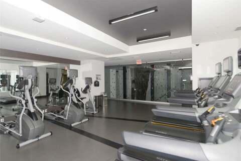 Apartment for rent at 1830 Bloor St Unit 503 Toronto Ontario - MLS: W4870052
