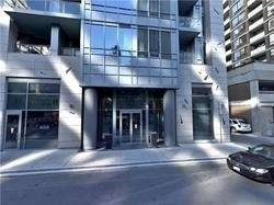 Apartment for rent at 21 Balmuto St Unit 503 Toronto Ontario - MLS: C4458090