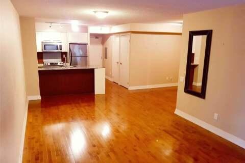 Apartment for rent at 21 Carlton St Unit 503 Toronto Ontario - MLS: C4918959