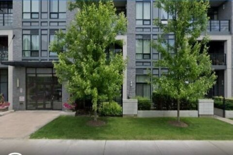 Apartment for rent at 21 Clairtrell Rd Unit 503 Toronto Ontario - MLS: C4972039