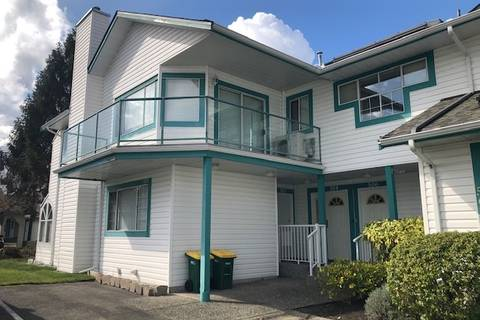 Home for sale at 21937 48 Ave Unit 503 Langley British Columbia - MLS: R2449343