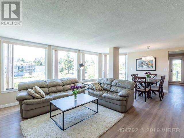 Condo for sale at 220 Townsite Rd Unit 503 Nanaimo British Columbia - MLS: 454792