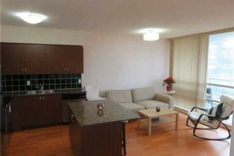 Apartment for rent at 2230 Lake Shore Blvd Unit 503 Toronto Ontario - MLS: W4854523