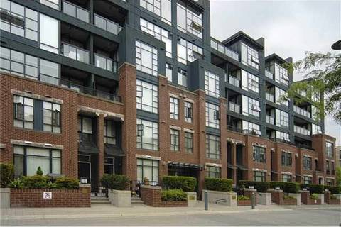 Condo for sale at 2268 Redbud Ln Unit 503 Vancouver British Columbia - MLS: R2354892
