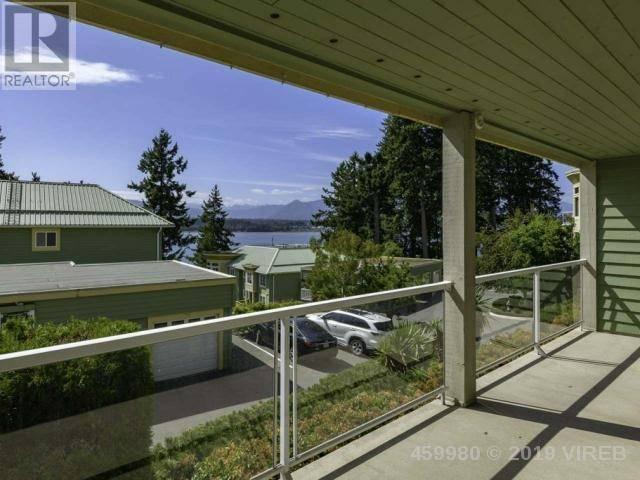 Condo for sale at 2275 Comox Ave Unit 503 Comox British Columbia - MLS: 459980