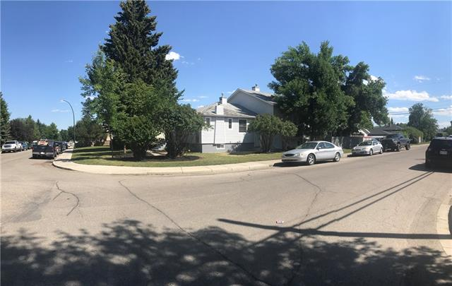 Sold: 503 23 Avenue Northeast, Calgary, AB