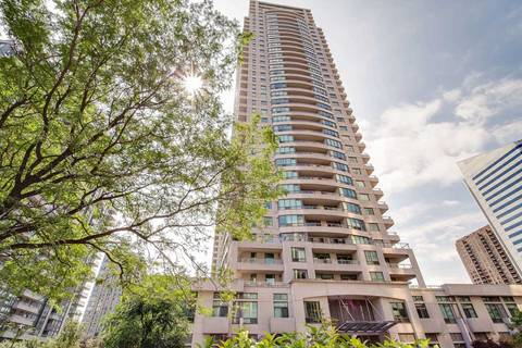 Condo for sale at 23 Hollywood Ave Unit 503 Toronto Ontario - MLS: C4554475