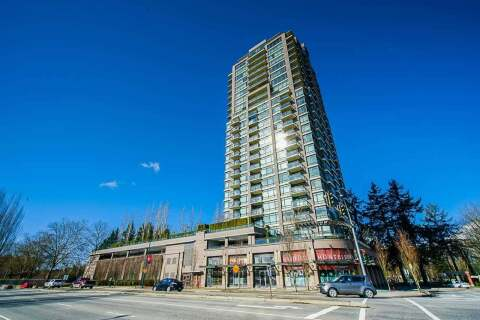 Condo for sale at 2789 Shaughnessy St Unit 503 Port Coquitlam British Columbia - MLS: R2458679