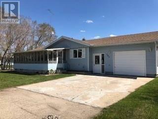 House for sale at 503 2nd Ave Preeceville Saskatchewan - MLS: SK775993