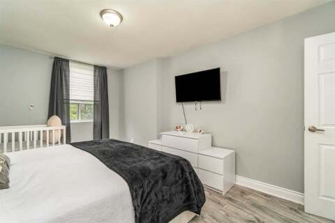 Condo for sale at 3145 Queen Frederica Dr Unit 503 Mississauga Ontario - MLS: W4841491