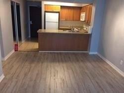 Apartment for rent at 335 Rathburn Rd Unit 503 Mississauga Ontario - MLS: W4391305