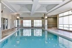 Apartment for rent at 339 Rathburn Rd Unit 503 Mississauga Ontario - MLS: W4959568