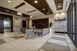 Apartment for rent at 339 Rathburn Rd Unit 503 Mississauga Ontario - MLS: W4734769