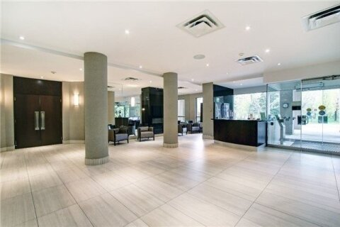 Condo for sale at 35 Empress Ave Unit 503 Toronto Ontario - MLS: C4968713