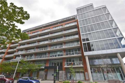 Condo for sale at 360 Mcleod St Unit 503 Ottawa Ontario - MLS: 1197169