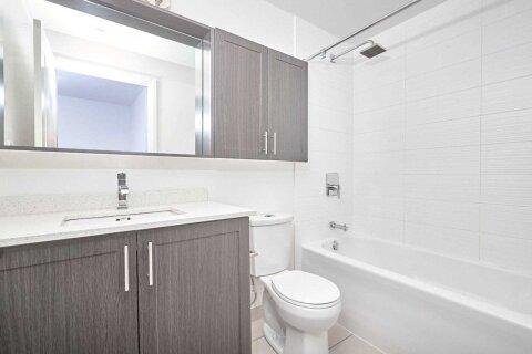 Condo for sale at 3600 Highway 7  Unit 503 Vaughan Ontario - MLS: N4971757