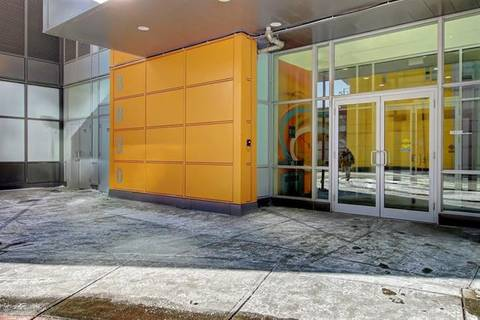 Condo for sale at 3830 Brentwood Rd Northwest Unit 503 Calgary Alberta - MLS: C4274387