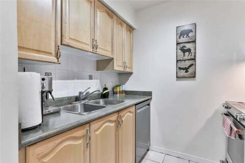 Condo for sale at 39 Jarvis St Unit 503 Toronto Ontario - MLS: C4782543