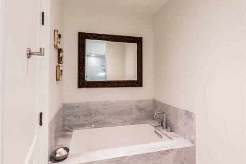 Condo for sale at 4 The Kingsway  Unit 503 Toronto Ontario - MLS: W4990582