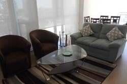 Apartment for rent at 4099 Brickstone Me Unit 503 Mississauga Ontario - MLS: W4741200