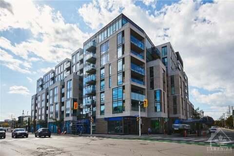 Condo for sale at 411 Mackay St Unit 503 Ottawa Ontario - MLS: 1210105