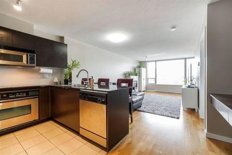 Condo for sale at 4118 Dawson St Unit 503 Burnaby British Columbia - MLS: R2398947