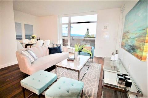 Condo for sale at 4171 Cambie St Unit 503 Vancouver British Columbia - MLS: R2429866