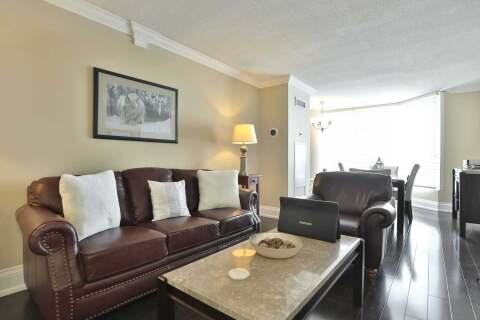 Condo for sale at 4450 Tucana Ct Unit 503 Mississauga Ontario - MLS: W4815899