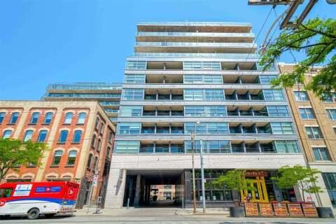 503 - 478 King Street, Toronto | Image 1