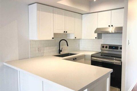 Apartment for rent at 5 Sudbury St Unit 503 Toronto Ontario - MLS: C5011026
