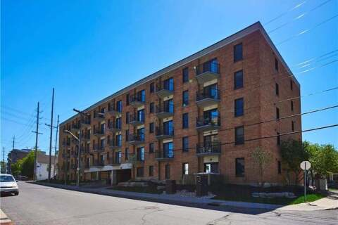 Condo for sale at 50 Burnside Ave Unit 503 Ottawa Ontario - MLS: 1193493